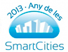 2013 Any de les SmartCities